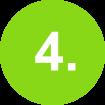 Asset 42a